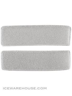 Bauer Goalie Mask Sweatband
