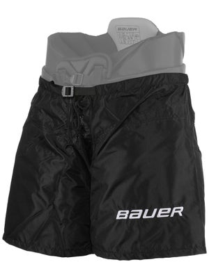 Bauer Goalie Hockey Pant Shells Sr 2015