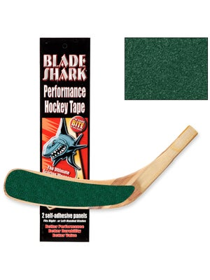 BladeShark Performance Hockey Tape