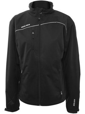 Lightweight Warm-Up Team Jackets Women's