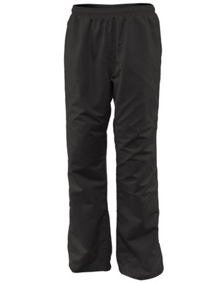 Bauer Lightweight Warm-Up Team Pants Jr