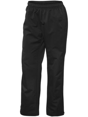 Bauer Lightweight Warm-Up Team Pants Women's