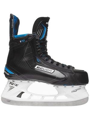 e562ddf1611 Bauer Nexus 1N Ice Hockey Skates Senior