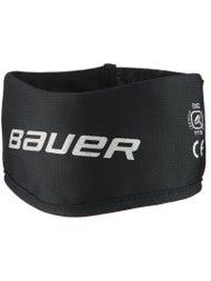 436166265a3 Bauer NG 37.5 NLP20 Premium Neck Guard Collar Sr   Jr - Ice Warehouse