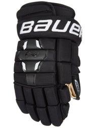 975dd909c31 Bauer Nexus 2N 4 Roll Gloves Senior - Ice Warehouse