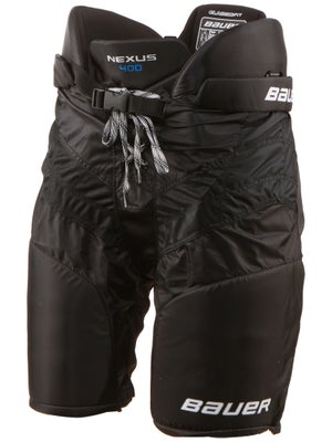 Bauer Nexus 400 Ice Hockey Pants Jr