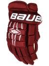 Bauer Nexus 800 Limited Edition 4 Roll Hockey Gloves Sr