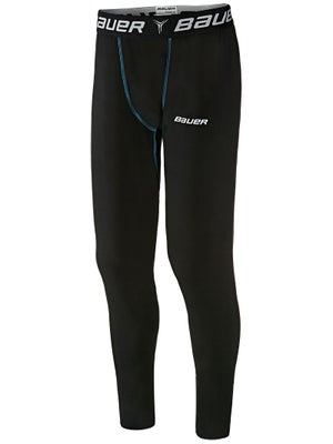 Bauer NG Core Hockey Fit Performance Pant Jr
