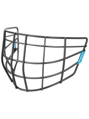 Bauer NME Certified Hockey Goalie Cages Jr