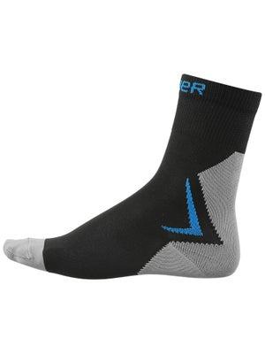 f5ce86d725f Bauer NG Core Performance Low Cut Hockey Skate Socks