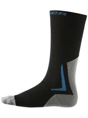 Bauer NG Core Performance Tall Cut Skate Socks