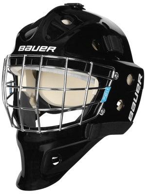 Bauer NME 3 Goalie Masks Yth