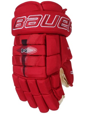 f6327d96be8 Other Items to Consider. Bauer Nexus N9000 Ice Pants Senior