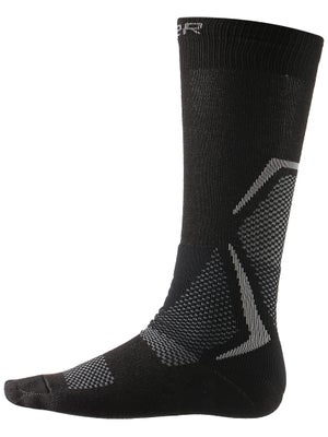Bauer NG 37.5 Premium Performance Skate Socks