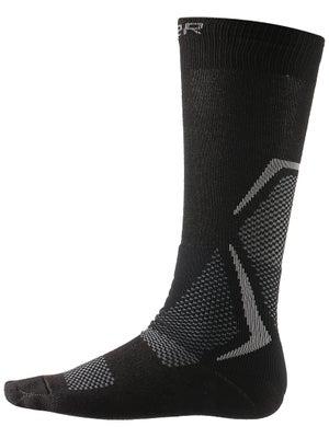 73dc4752374 Bauer NG 37.5 Premium Performance Skate Socks
