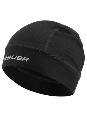 Bauer NG Performance Skull Cap