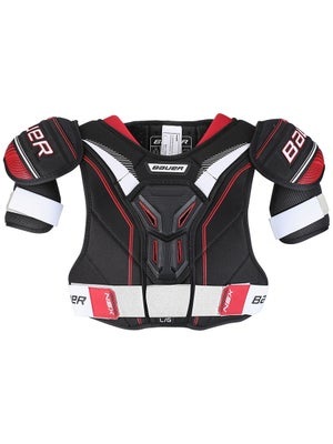 Other Items to Consider. Bauer NSX Elbow Pads Junior 0f5c722ee5e68