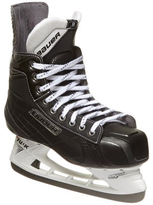 Bauer Nexus 5000 Ice Hockey Skates Sr