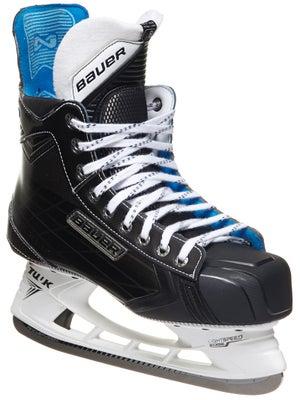 Bauer Nexus 8000 Ice Hockey Skates Sr
