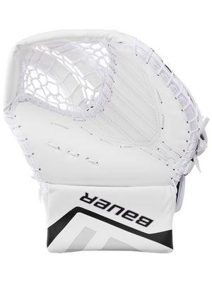 Bauer Supreme One.5 Goalie Catchers Jr
