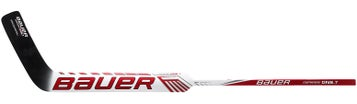 Bauer Supreme One.7 Comp Goalie Sticks Jr