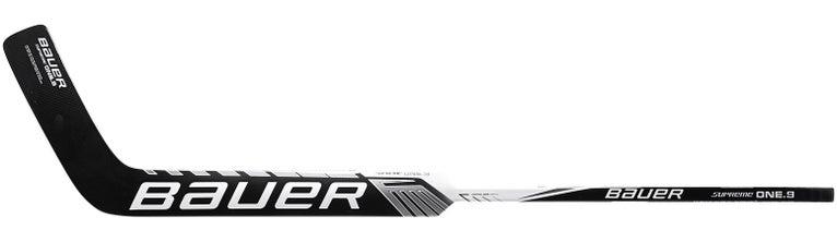 Bauer Supreme One.9 Comp Goalie Sticks Int