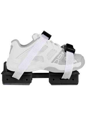 A&R BOB Strap On Ice Skates