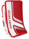 Bauer Prodigy 2.0 Goalie Blockers Yth