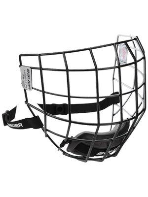 Bauer Profile II I2 Hockey Helmet Cage