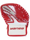Bauer Prodigy 2.0 Goalie Catchers Yth