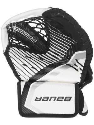 5315ab57b12 Other Items to Consider. Bauer Prodigy 3.0 Goalie Blockers Youth