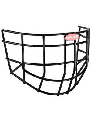 Bauer Profile 960 Certified Hockey Goalie Cages Sr