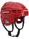 Bauer Prodigy Hockey Helmets Yth