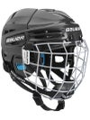 Bauer Prodigy Hockey Helmets w/Cage Yth