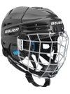 Bauer Prodigy Hockey Helmets w/Cage Yth