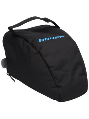 Bauer Goalie Mask Bag