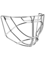 f451615fc18 Bauer Profile Non-Certified Cat Eye Goalie Cages Senior - Inline ...