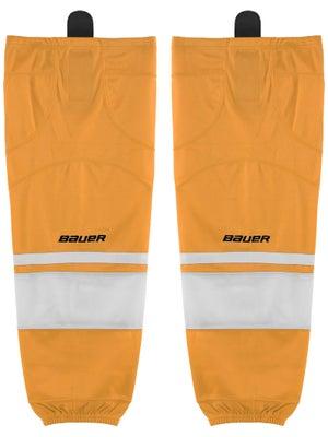 Bauer Premium Ice Hockey Socks Gold Sr