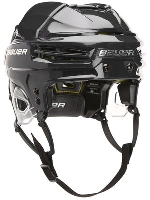 Bauer RE-AKT 100 Hockey Helmets