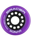 Sonar Bracer Wheels 4pk