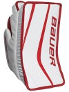 Bauer Reactor 5000 Goalie Blockers Sr