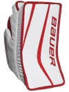 Bauer Reactor 5000 Goalie Blockers Jr