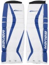Bauer Reactor 5000 Goalie Leg Pads Jr