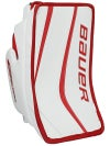 Bauer Reactor 7000 Goalie Blockers Sr