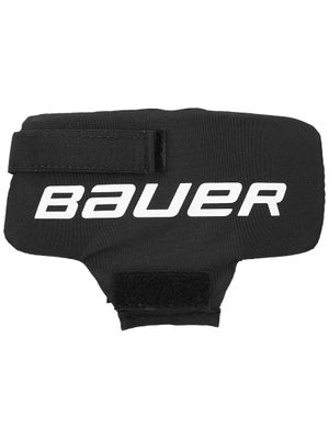 Bauer RP Prodigy Goalie Leg Pad Thigh Guards Youth