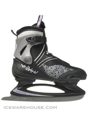 Bladerunner Zephyr Women's Recreational Ice Skates