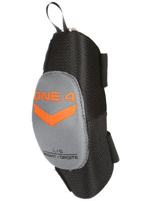Bauer Supreme ONE.4 Hockey Elbow Pads Yth