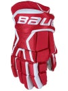Bauer Supreme 170 Hockey Gloves Sr