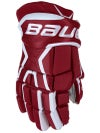 Bauer Supreme 170 Limited Edition Hockey Gloves Jr
