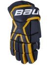 Bauer Supreme 170 Limited Edition Hockey Gloves Sr